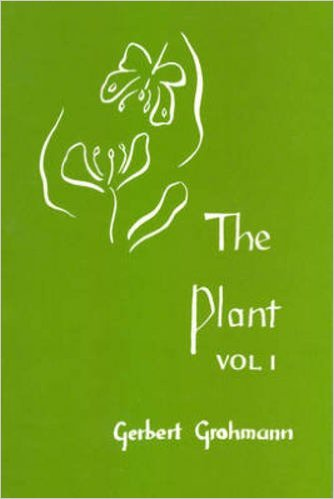 Image for <B>The Plant, Vol. 1 </B><I> </I>
