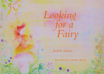 Image for <B>Looking for a Fairy </B><I> </I>