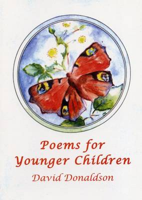 Image for <B>Poems for Younger Children </B><I> </I>