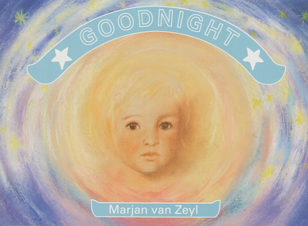 Image for <B>Goodnight </B><I> </I>
