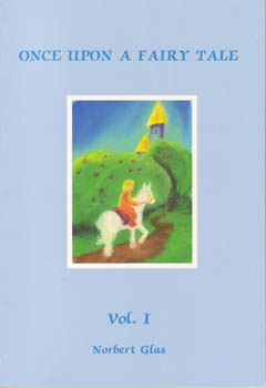 Image for <B>Once Upon a Fairy Tale Vol I </B><I> </I>