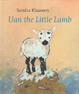 Image for <B>Uan the Little Lamb </B><I> </I>