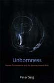 Image for <B>Unbornness </B><I> </I>