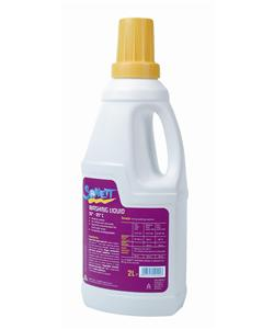 Image for <B>Sonett Laundry Liquid Lavender 2L </B><I> </I>