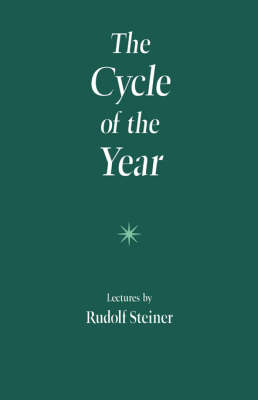 Image for <B>Cycle of the Year </B><I> </I>