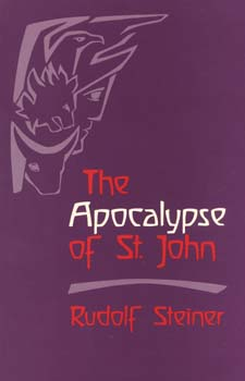 Image for <B>Apocalypse of St John, The </B><I> </I>