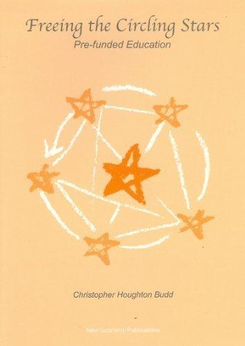 Image for <B>Freeing the Circling Stars </B><I> Pre-funded Education</I>