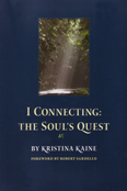 Image for <B>I Connecting </B><I> The Soul's Quest</I>