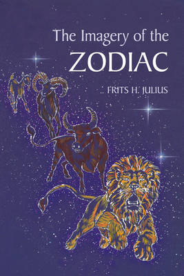 Image for <B>Imagery of the Zodiac, The </B><I> </I>