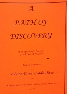 Image for <B>Path of Discovery, A - Vol 3 </B><I> </I>