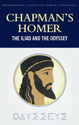 Image for <B>Iliad and the Odyssey </B><I> </I>