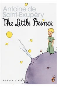 Image for <B>Little Prince </B><I> </I>