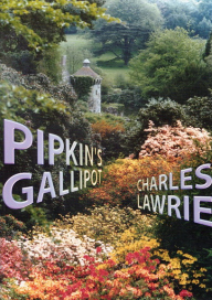 Image for <B>Pipkin's Gallipot </B><I> </I>