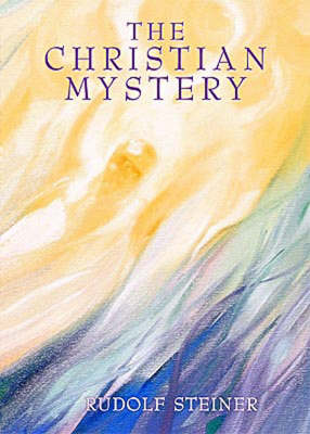 Image for <B>Christian Mystery </B><I> </I>