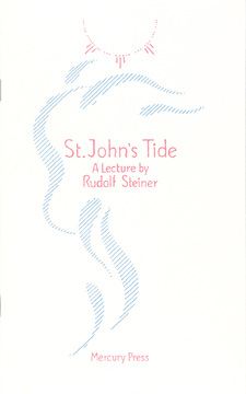 Image for <B>St John's Tide </B><I> </I>