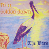 Image for <B>In a Golden dawn </B><I> </I>
