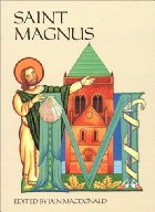 Image for <B>Saint Magnus </B><I> </I>