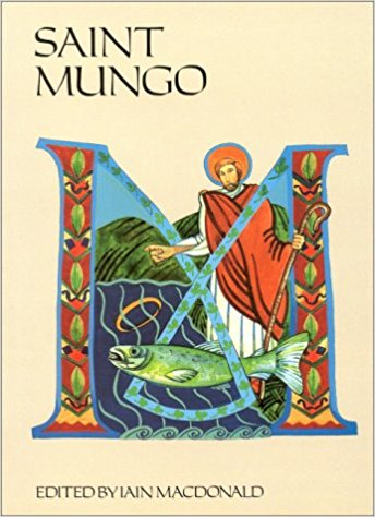Image for <B>Saint Mungo </B><I> </I>