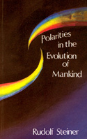 Image for <B>Polarities in the Evolution of Mankind </B><I> </I>