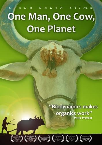 Image for <B>One Man, One Cow, One Planet </B><I> </I>