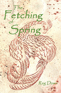 Image for <B>Fetching of Spring </B><I> </I>