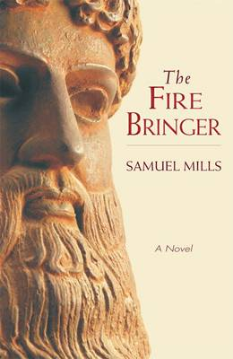 Image for <B>Fire Bringer, The </B><I> </I>