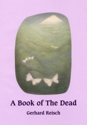 Image for <B>Book of The Dead, A </B><I> A Journey through Death towards the midnight Hour and Beyond</I>
