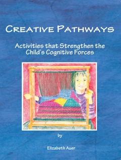 Image for <B>Creative Pathways </B><I> </I>