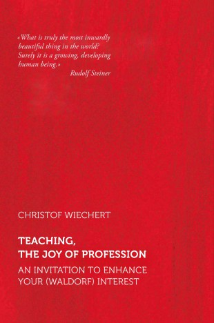 Image for <B>Teaching: the Joy of Profession </B><I> </I>