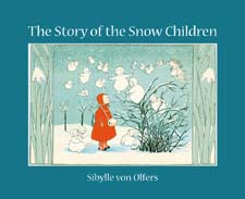 Image for <B>Story of the Snow Children (Mini edition) </B><I> </I>