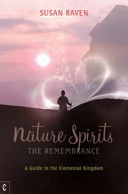 Image for <B>Nature Spirits: The Remembrance </B><I> A Guide to the Elemental Kingdom</I>