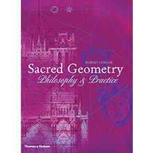 Image for <B>Sacred Geometry </B><I> Philosophy and Practice</I>