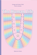 Image for <B>Human Life, The </B><I> </I>