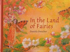 Image for <B>In the Land of Fairies </B><I> 2nd ed</I>