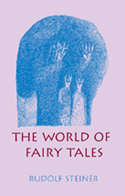 Image for <B>World of Fairy Tales </B><I> </I>