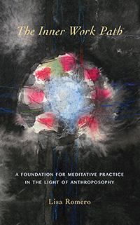 Image for <B>Inner Work Path, The </B><I> A Foundation for Meditative Practice</I>