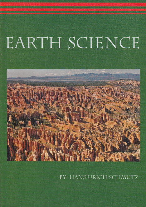 Image for <B>Earth Science </B><I> </I>