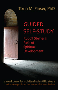 Image for <B>Guided Self-Study </B><I> </I>