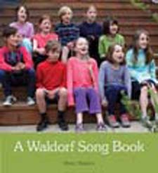 Image for <B>Waldorf Song Book 2ed </B><I> </I>
