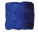 Image for <B>Stockmar Paint 250ml - Cobalt Blue </B><I> </I>