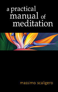 <B>Practical Manual of Meditation, A </B><I> </I>