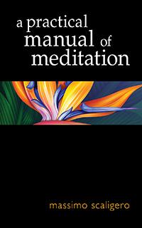 <B>Practical Manual of Meditation, A </B><I> </I>