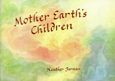Image for <B>Mother Earth's Children </B><I> </I>