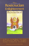 Image for Rosicrucian Enlightenment Revisited