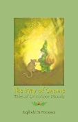 Image for <B>Way of Gnome, The </B><I> The Tales of Limindoor Woods</I>
