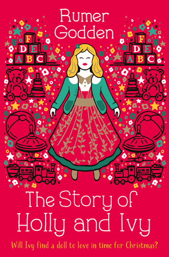Image for <B>Story of Holly and Ivy </B><I> </I>