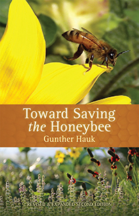 Image for <B>Toward Saving the Honeybee </B><I> Revised and Expanded 2nd Edition</I>