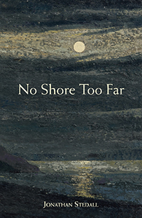Image for <B>No Shore Too Far </B><I> Meditations on Death, Bereavement and Hope</I>