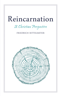 Image for <B>Reincarnation </B><I> A Christian Perspective</I>