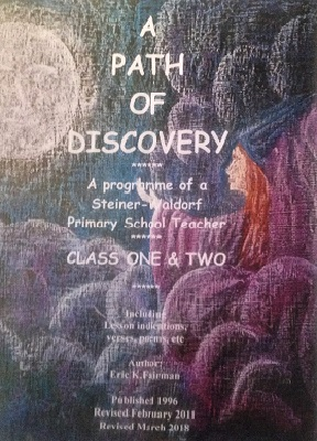Image for <B>Path of Discovery, A - Vols 1 & 2 </B><I> </I>